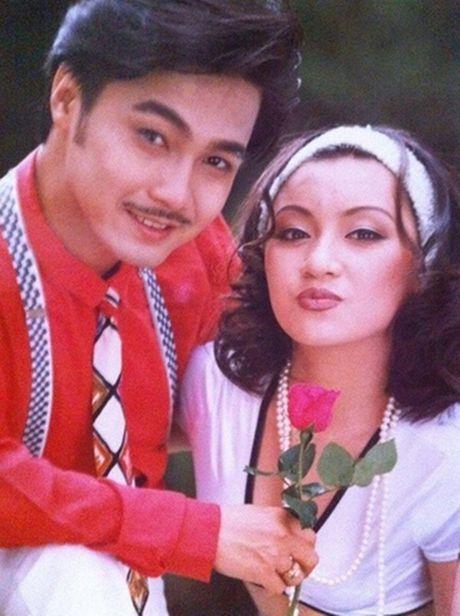 Ly Hung tiet lo chuyen yeu 'nu hoang sexy' Y Phung la khong sai lam - Anh 4