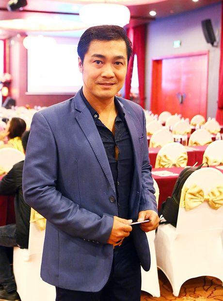 Ly Hung tiet lo chuyen yeu 'nu hoang sexy' Y Phung la khong sai lam - Anh 6