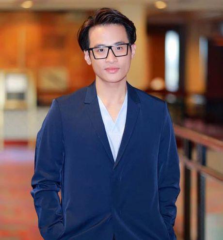 Ha Anh Tuan: Toi da co loi lam rat lon nen Phuong Linh moi gian... - Anh 4