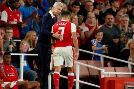 DIEM TIN SANG (28.11): HLV Mourinho bi cam chi dao 6 tran - Anh 5