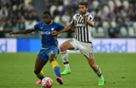 Hon 10 nam, Juventus moi da te den vay - Anh 4