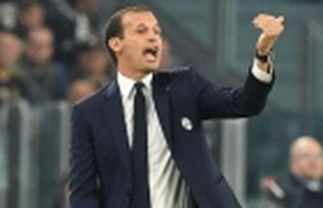Hon 10 nam, Juventus moi da te den vay - Anh 5