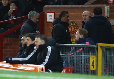 Mourinho lai len khan dai ngoi nhin Manchester United danh roi 2 diem - Anh 10