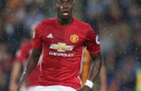 Mourinho lai len khan dai ngoi nhin Manchester United danh roi 2 diem - Anh 17