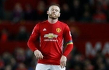 Hoa West Ham, Man United lai do loi cho may man - Anh 2