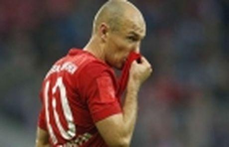Loan o Bayern: Boateng dap tra CEO - Anh 2