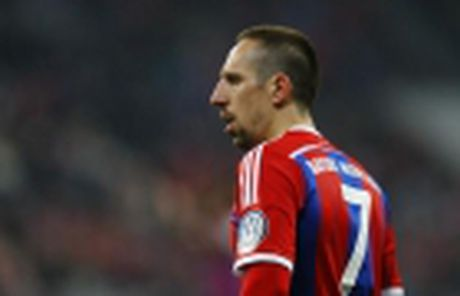 Loan o Bayern: Boateng dap tra CEO - Anh 4