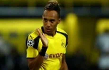 Loan o Bayern: Boateng dap tra CEO - Anh 5