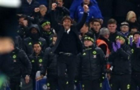 Sao Chelsea thach thuc toan coi Ngoai hang Anh - Anh 3