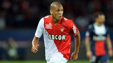 Giai ma hang cong khung khiep cua AS Monaco - Anh 2