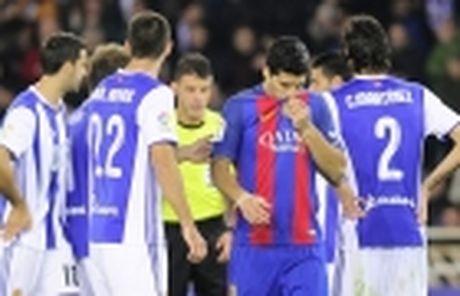 Tong hop chuyen nhuong ngay 28/11: M.U bao chi vi Gimenez, Chelsea no luc san sao Real - Anh 3