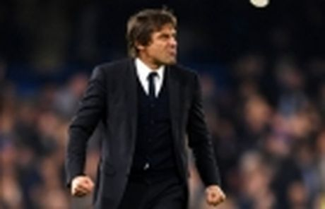 Tong hop chuyen nhuong ngay 28/11: M.U bao chi vi Gimenez, Chelsea no luc san sao Real - Anh 5