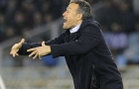 Thong ke cho thay truoc Sociedad, Barca te chua tung thay - Anh 3