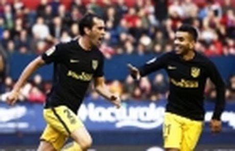 Thong ke cho thay truoc Sociedad, Barca te chua tung thay - Anh 5