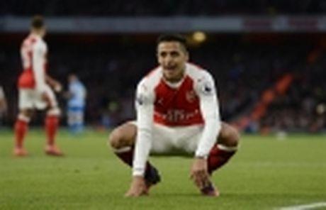DHTB vong 13 Premier League: Co Pogba, khong Sanchez - Anh 6