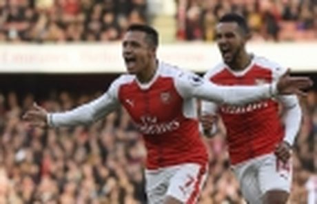 DHTB vong 13 Premier League: Co Pogba, khong Sanchez - Anh 7