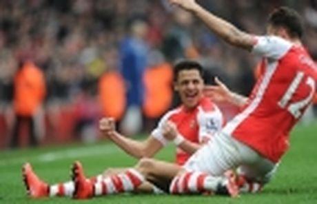 DHTB vong 13 Premier League: Co Pogba, khong Sanchez - Anh 8