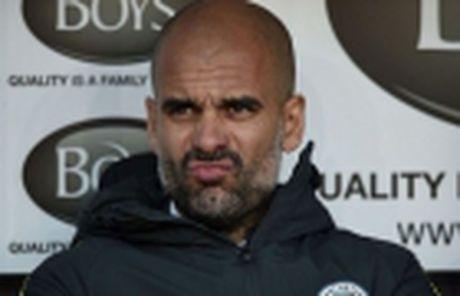 Vi Schweinsteiger, Man Utd phai tra gia - Anh 3