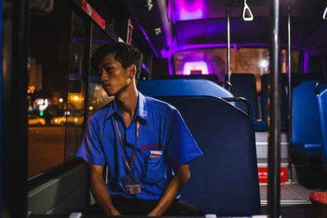 Chuyen xe buyt tinh mo thuong nhat o Sai Gon - Anh 9