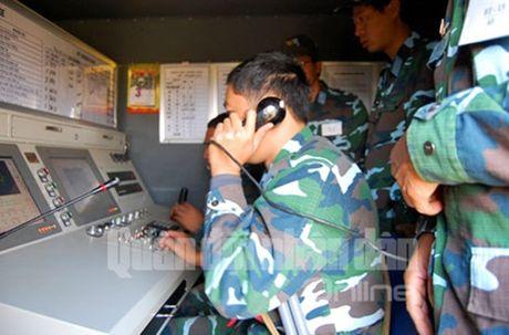 Nang cap phao phong khong 37mm, Pakistan di sau Viet Nam - Anh 10