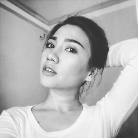 MC Tuyet Vinh dai Vinh Long phan phao sau su co 'ngoay mui' - Anh 10