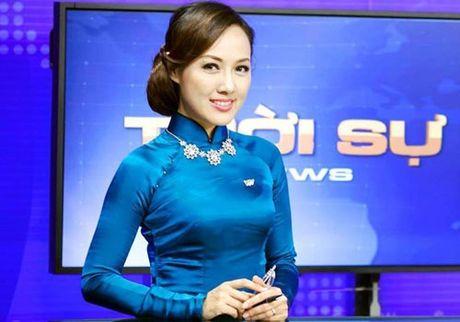 Bi mat chua biet ve 3 nu MC ten 'Anh' noi tieng VTV - Anh 1