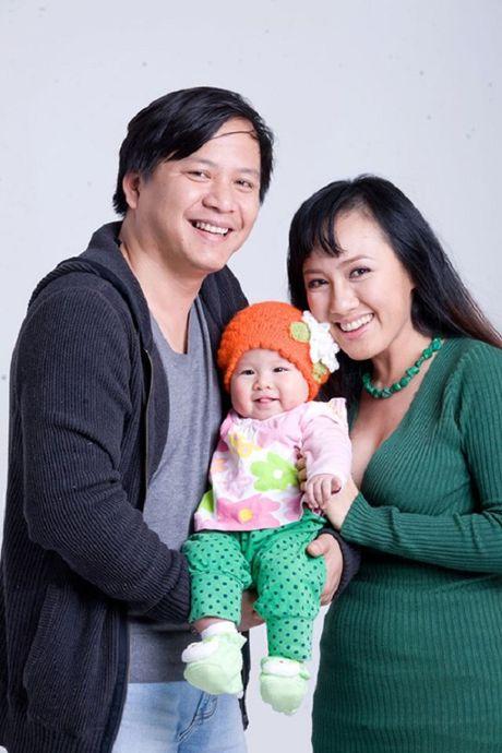 Bi mat chua biet ve 3 nu MC ten 'Anh' noi tieng VTV - Anh 2