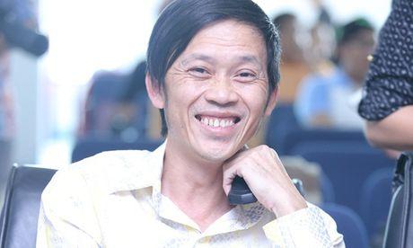 """Hoai Linh: Nghe si ngoai hang va """"su phu"""" cua nhung sieu sao - Anh 1"""