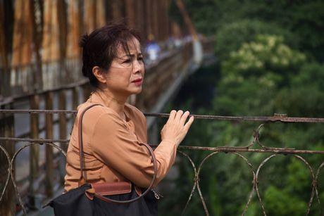 Diem danh dan dien vien gao coi trong phim moi Chieu ngang qua pho cu - Anh 3