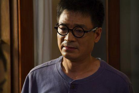 Diem danh dan dien vien gao coi trong phim moi Chieu ngang qua pho cu - Anh 6