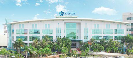 SASCO chot danh sach hop bat thuong nam 2016 - Anh 1