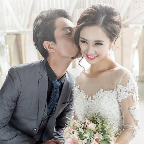 Sao Viet 28/11: Ha Tang kien quyet giau bung, Lilly Nguyen lo dui 'vi dai' - Anh 5