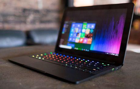 Nhung mau laptop quyen ru thay the MacBook Pro - Anh 2