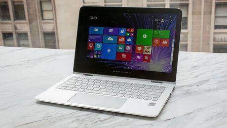 Nhung mau laptop quyen ru thay the MacBook Pro - Anh 3
