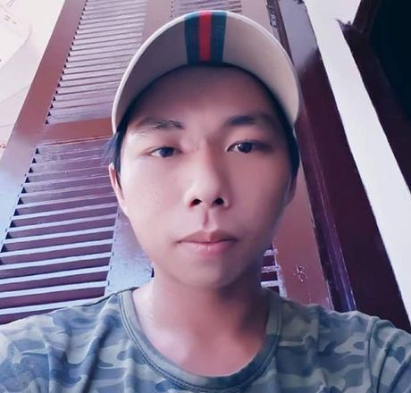 Da bat duoc nghi pham cua co em trai roi hiep dam chi gai - Anh 1