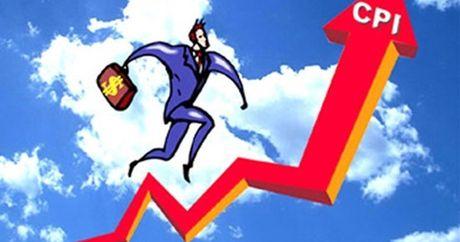 CPI thang 11 tang 4.52% - Anh 1