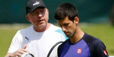 Tennis 24/7: Del Potro gay ngon tay van giup Argentina vo dich - Anh 3