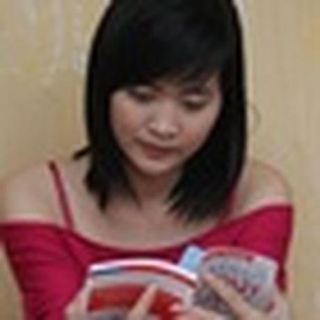 Nhung thuc pham an vao chi to lam seo tham lau lanh - Anh 8
