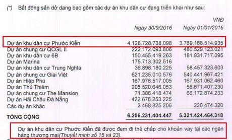 Mon no 4.500 ty dong cua nha Cuong do la - Anh 1