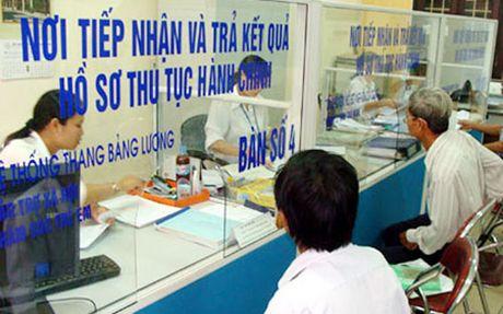 Cu the hoa bang hanh dong - Anh 1