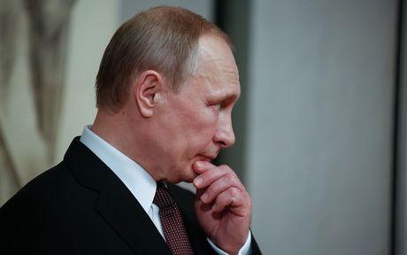 Putin len tieng vu khong kich lam linh Tho Nhi Ky tu nan o Syria - Anh 1