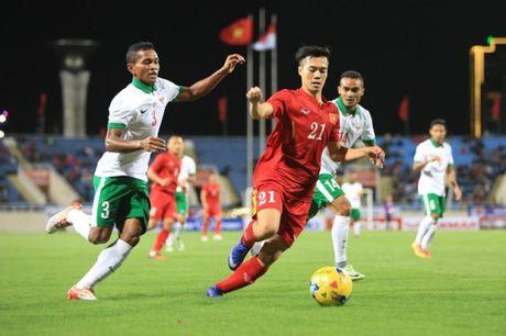 Tuyen Viet Nam deu vao den chung ket khi Malaysia bi loai som - Anh 2
