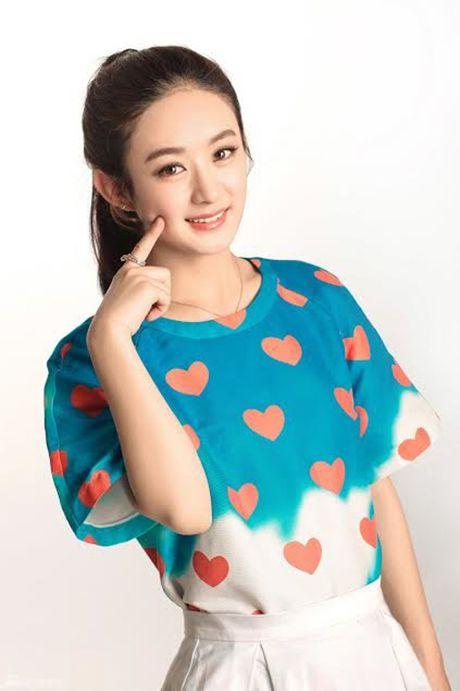 10 my nhan Hoa ngu de dang vuot qua moi thu thach khoe eo thon - Anh 8
