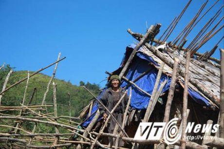 Hanh trinh di tim vo chong 'nguoi rung' dung 'lo cot' song tren may xanh - Anh 3