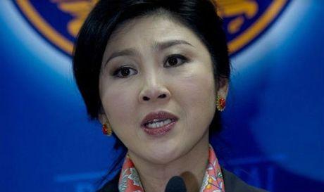 Rac roi vu kien cua cuu Thu tuong Yingluck Shinawatra - Anh 1