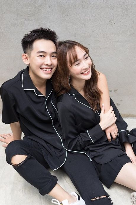 Nhung soai ca 'lech chuan' cua showbiz Viet - Anh 10