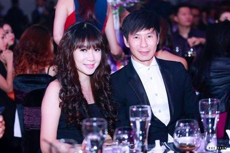 Nhung soai ca 'lech chuan' cua showbiz Viet - Anh 5
