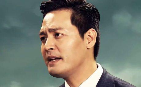 MC Phan Anh bi ke xau tim cach chiem quyen su dung facebook, Thieu Bao Trang gay nhuc mat vi vay sieu ngan - Anh 2