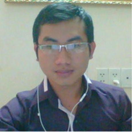 Tang boi thuong se giam cham, huy chuyen bay: Phai cong bang voi hanh khach - Anh 2