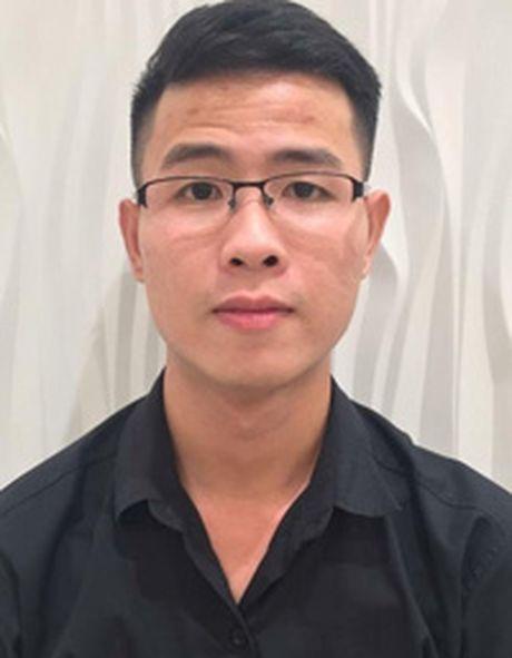 Tang boi thuong se giam cham, huy chuyen bay: Phai cong bang voi hanh khach - Anh 3